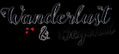 cropped-wanderlustandbeyondlogo.png