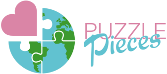 fv_puzzle_pieces_logo1-1