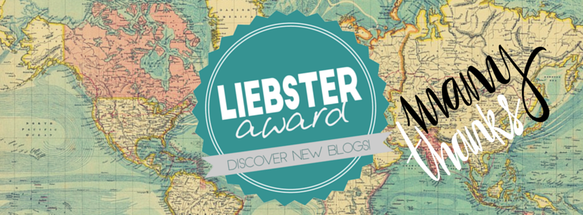 liebster-award-thanks