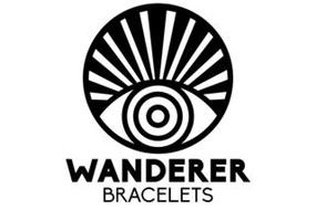 wanderer-bracelets-86699724.jpg