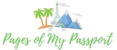pages-of-my-passport-6_1.jpg