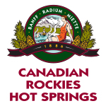 272canadianrockieshotsprings22363