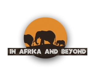 africaandbeyond