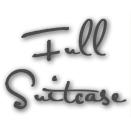 full_suitcase