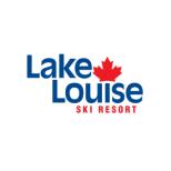 logo-ski-lake-louise_0