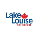 logo-ski-lake-louise_0