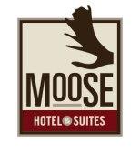 moose-logo-2