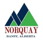 norquay_logo