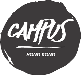 logo-campus-hong-kong-circle.png